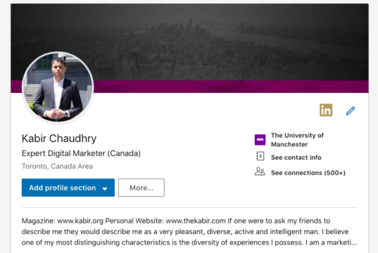 How to Run LinkedIn Ad Campaigns